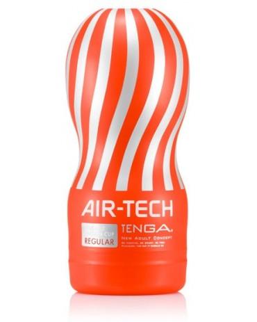 Tenga Air-Tech Regular - Vaginale - masturbatore per uomo riutilizzabile