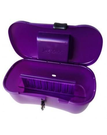 Joyboxx  purple