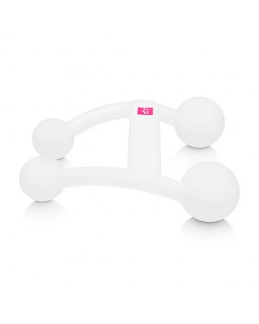 Body Pressure Massager