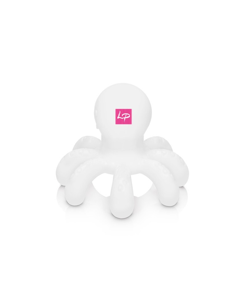 Body Octopus Massager