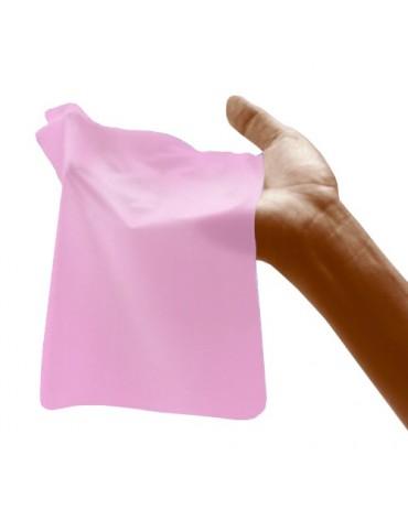 Glyde vegan - Dam Pink
