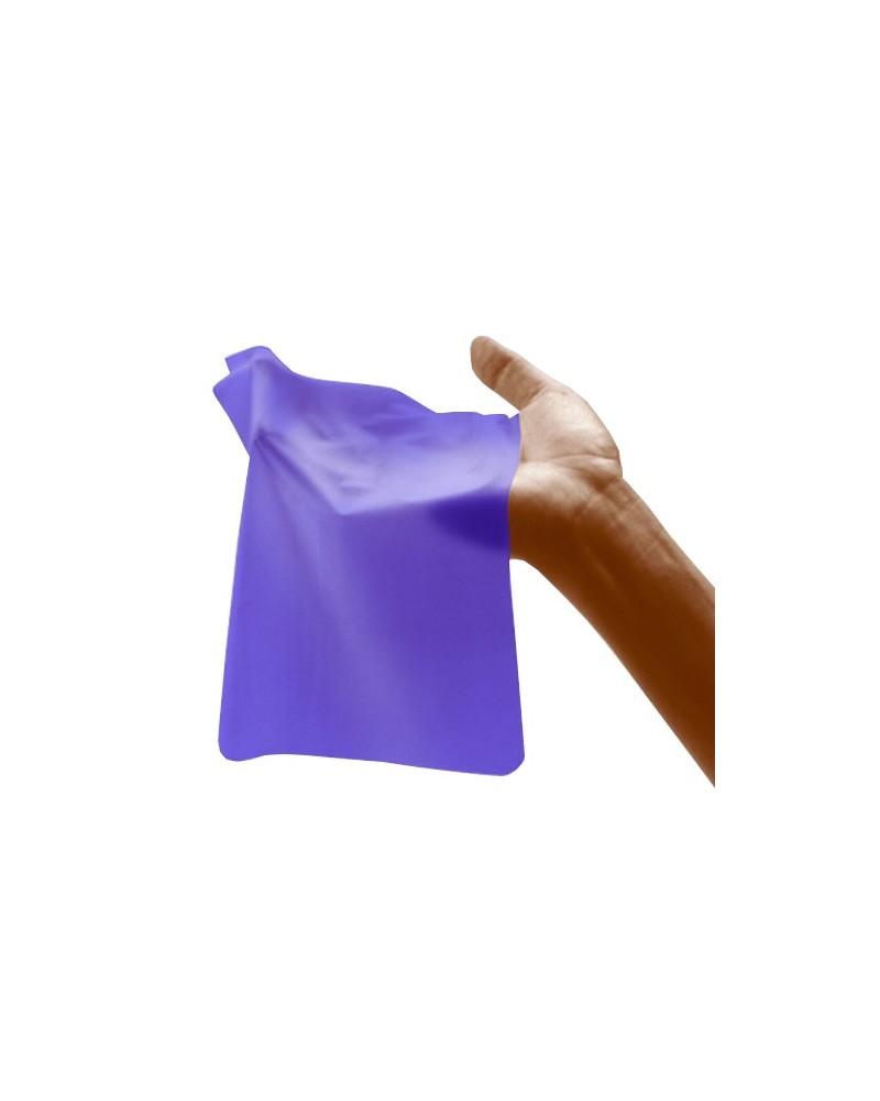 Glyde vegan - Dam Purple