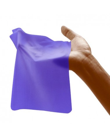 Glyde vegan - Dam Purple - 1 pezzo