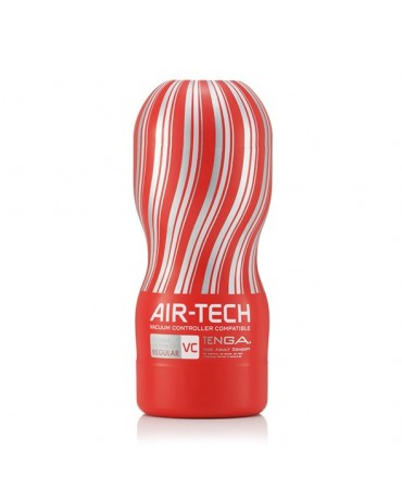 Tenga - Air Tech Regular VC
