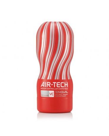 Tenga - Air Tech Regular VC
