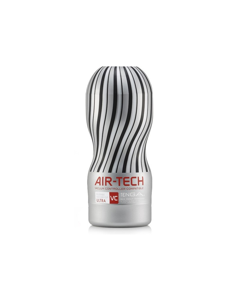 Tenga - Air Tech VC Ultra