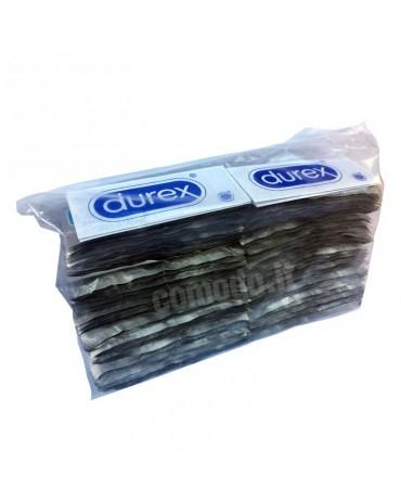 Durex Invisible - 144 pezzi