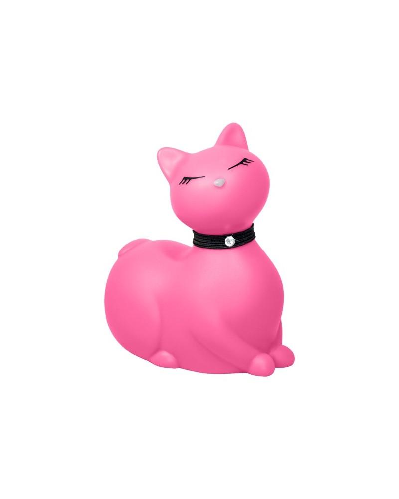 I Rub My Kitty Travel Size