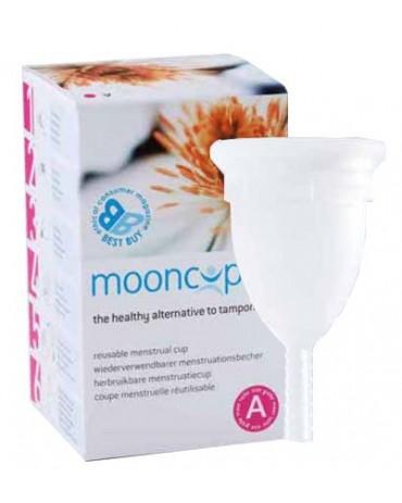 Mooncup - taglia A