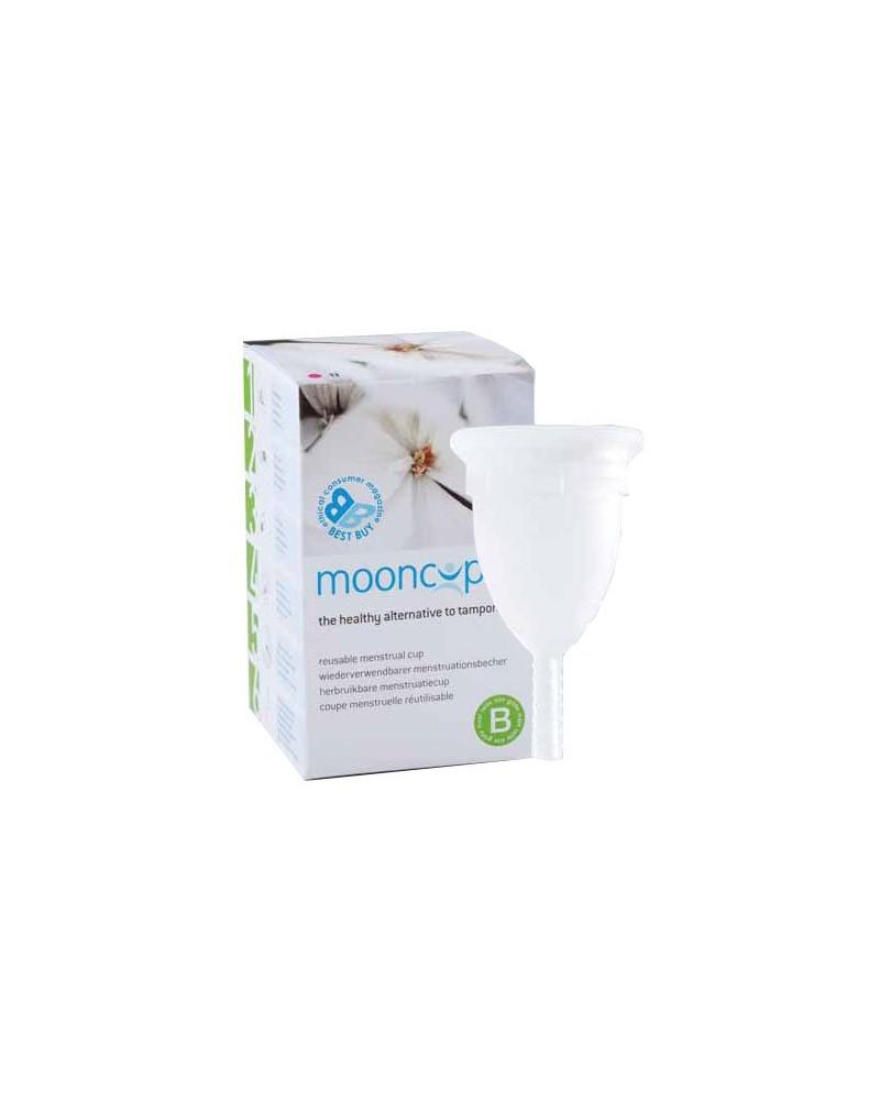 Mooncup - taglia B
