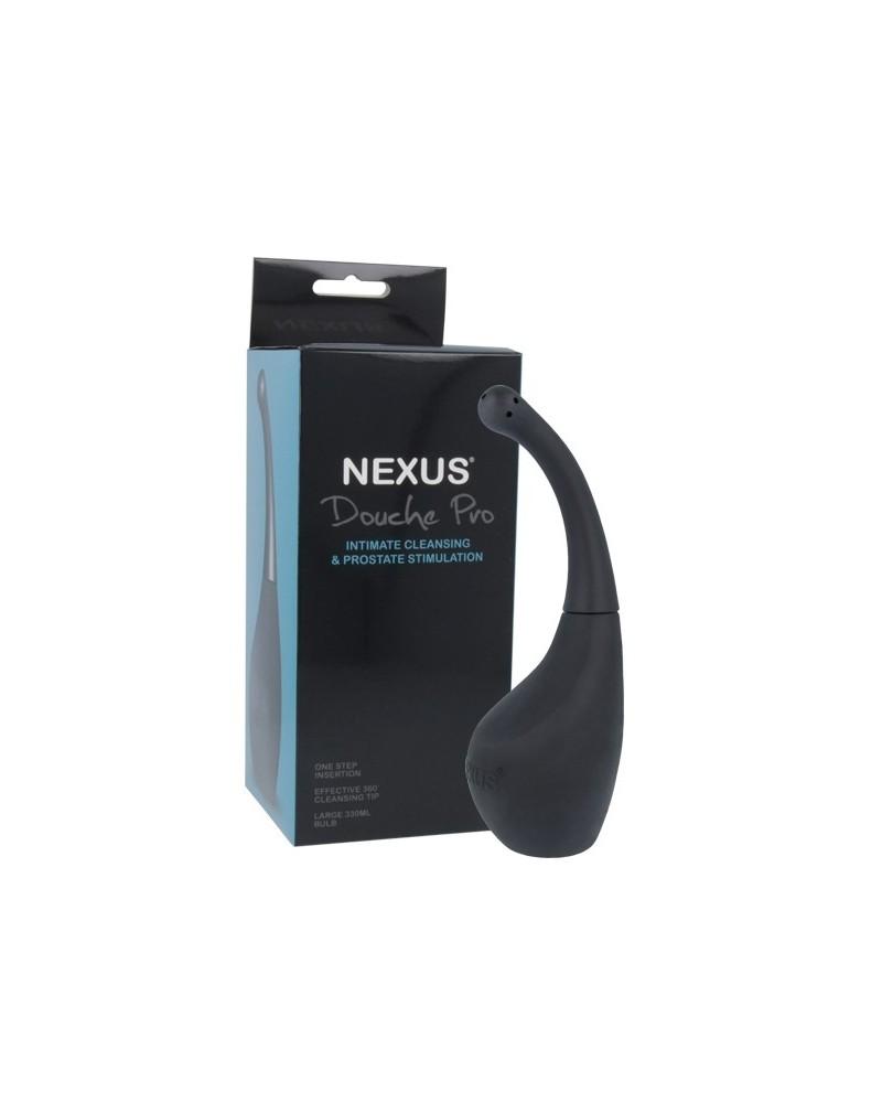 Nexus Douche Pro