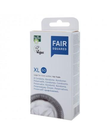 Fair Squared - XXLarge
