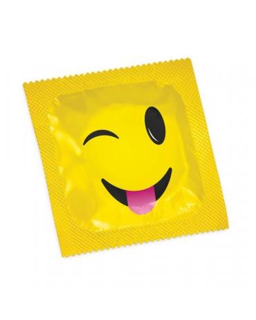 Pasante Smile