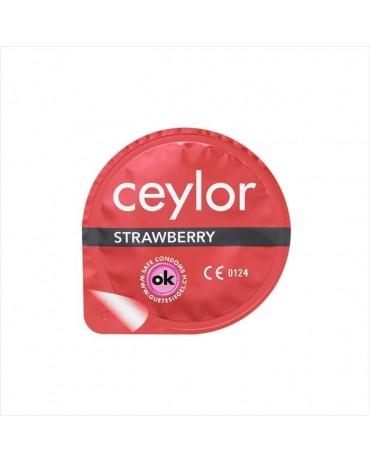 Ceylor - Strawberry