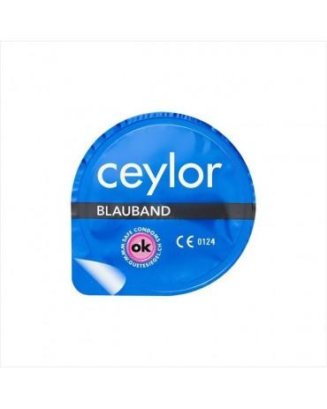 Ceylor - Blauband
