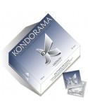 Kondorama - Medium - 144 pezzi