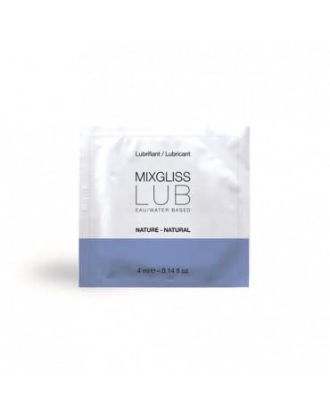 Mixgliss Lub - 4 ml