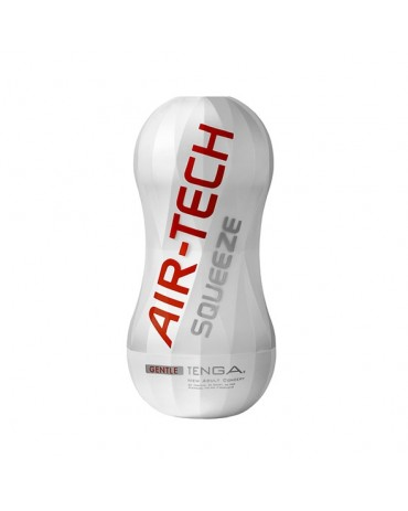Tenga - Air Tech Squeeze Regular