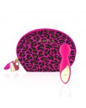 RIANNE S ESSENTIALS - Bunny Bliss Pink