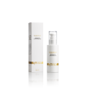YesForLov - Massage Oil with Bewitching Scent