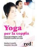 Yoga per la coppia - Dvd