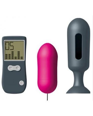 http://www.comodo.it/blog/come-trovare-e-stimolare-la-prostata-punto-l/32431