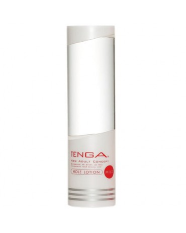 Tenga Hole Lotion MILD - 170 ml
