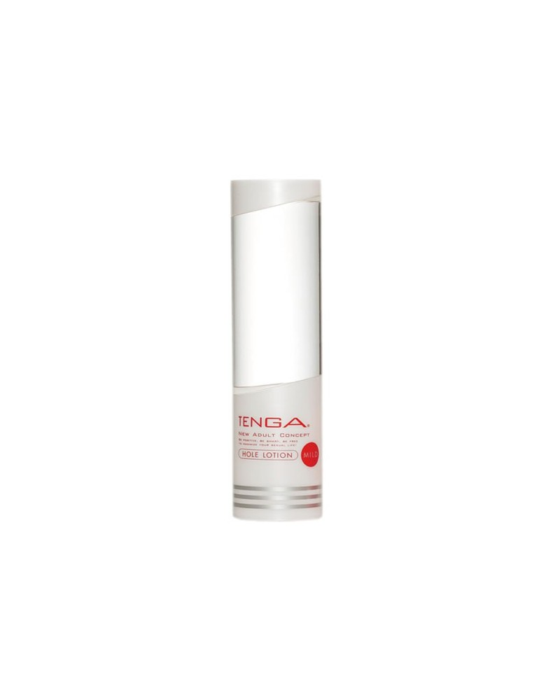 Tenga Hole Lotion MILD - 170 ml