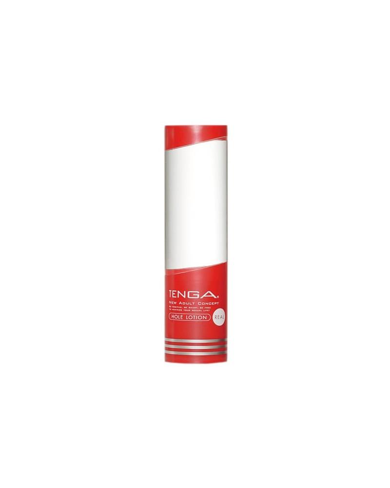 Tenga Hole Lotion REAL -170 ml