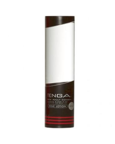 Tenga Hole Lotion WILD - 170 ml