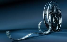 Iniziativa del Festival Internazionale del Cinema Erotico