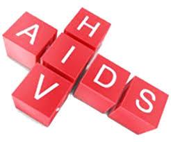 L'Aids esiste, proteggerti conviene
