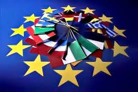 UE agli Usa: via libera ai sieropositivi
