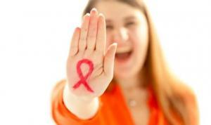 AIDS: perché le donne rischiano di più