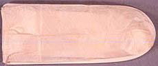 Condom antichi