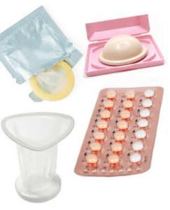Qual'e il miglior metodo contraccettivo?