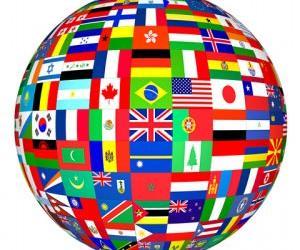 Preservativo in tutte le lingue