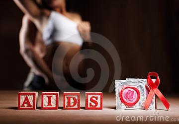 Dubbi e risposte sul contagio AIDS/HIV