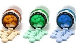 Prodotti e soluzioni all'eiaculazione precoce