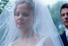 Sesso prima o dopo il matrimonio?