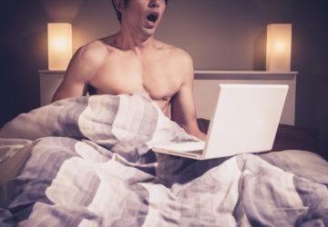 Tecniche e Suggerimenti per Lui su Come Masturbarsi