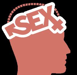 Dipendenza da masturbazione: consigli utili