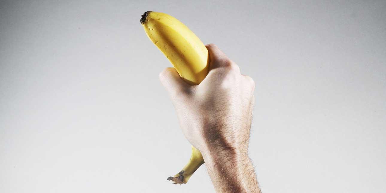 come masturbarsi un pene efficace male per lerezione