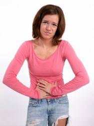 Le mestruazioni: tutto quello da sapere