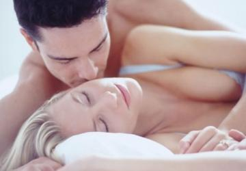 aumentano rapporti orali e anali
