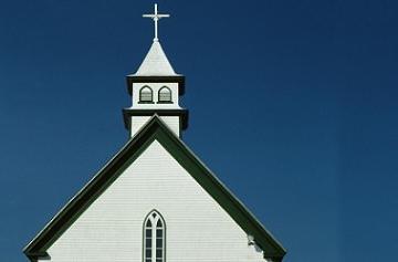 6 persone morte di AIDS a causa della chiesa locale