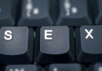 Pornografia porta all'eiaculazione precoce