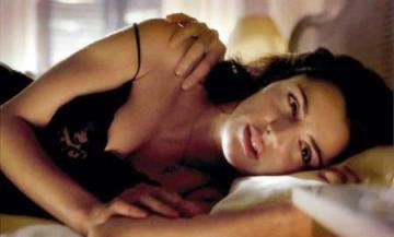 Ilo caldo può influire sulla sessualità