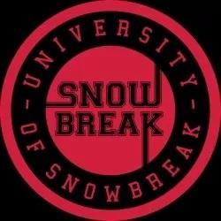 Comodo.it accompagnerà gli appassionati di scii allo Snowbreak