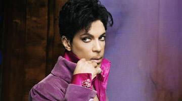 L'Aids sarebbe la causa della morte di Prince